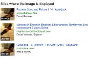 Haz clic en la foto para ver a tamaño completo  Nombre:  140.png Vistas: 0 Tamaño:  150,4 KB (Kilobytes) ID: 450048