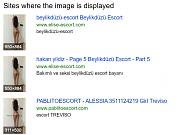 Haz clic en la foto para ver a tamaño completo  Nombre:  511.png Vistas: 0 Tamaño:  125,6 KB (Kilobytes) ID: 450049