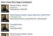 Haz clic en la foto para ver a tamaño completo  Nombre:  485.png Vistas: 0 Tamaño:  156,7 KB (Kilobytes) ID: 450681