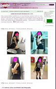 Haz clic en la foto para ver a tamaño completo  Nombre:  540215204.jpg Vistas: 0 Tamaño:  101,2 KB (Kilobytes) ID: 450023