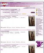 Haz clic en la foto para ver a tamaño completo  Nombre:  698800965.jpg Vistas: 0 Tamaño:  92,0 KB (Kilobytes) ID: 451253
