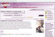 Haz clic en la foto para ver a tamaño completo  Nombre:  612523383 Susana Canariona.jpg Vistas: 0 Tamaño:  77,2 KB (Kilobytes) ID: 451263
