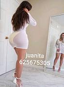 Haz clic en la foto para ver a tamaño completo  Nombre:  541124202_3.jpg Vistas: 0 Tamaño:  22,7 KB (Kilobytes) ID: 451287