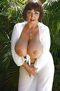 Haz clic en la foto para ver a tamaño completo