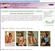 Haz clic en la foto para ver a tamaño completo  Nombre:  543976199_0.jpg Vistas: 0 Tamaño:  82,8 KB (Kilobytes) ID: 454006