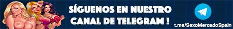 Telegram Spain