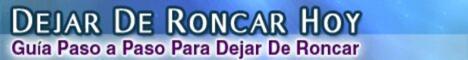 DejardeRoncar