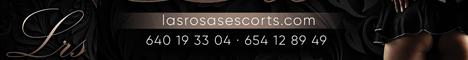 RosaEscorts