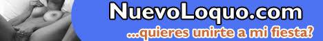 NuevoLoquo