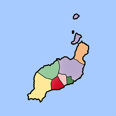 island-lanzarote-map-small